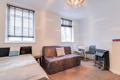 Studio to rent - James Street, Marylebone