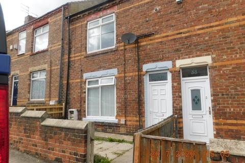 3 bedroom terraced house to rent - COTSFORD LANE, HORDEN, PETERLEE AREA VILLAGES