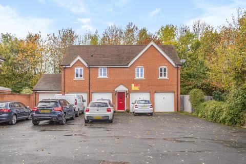 2 bedroom detached house for sale - Swindon,  Wiltshire,  SN25
