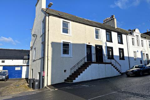 2 bedroom townhouse for sale - Gatehouse of Fleet, Castle Douglas DG7