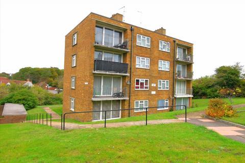 1 bedroom flat for sale - Yorkshire Court Rockhurst Drive,  Eastbourne, BN20