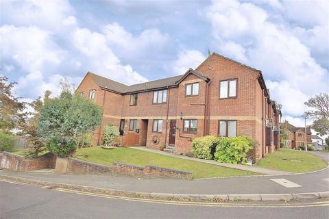 1 bedroom apartment for sale - Douglas Gardens, Parkstone, Poole