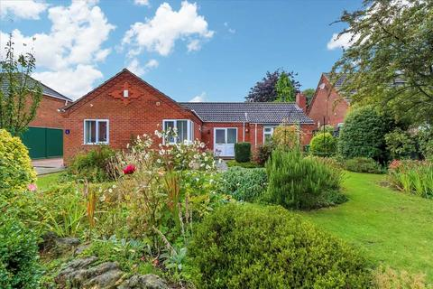 3 bedroom bungalow for sale - Acorn Close, Lincoln