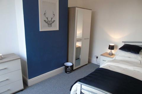 1 bedroom in a house share to rent - Hollis Rd, Coventry