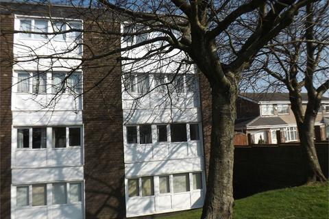 2 bedroom flat to rent - Edgmond Court