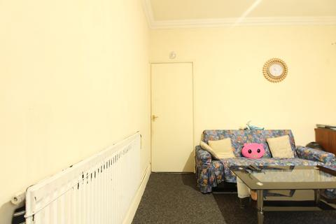 2 bedroom terraced house for sale - Forest Road, Leicester, Leicestershire, LE5