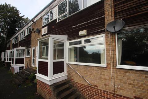 2 bedroom apartment to rent - King Edwins Court, Oakwood, Leeds, LS8 4DA