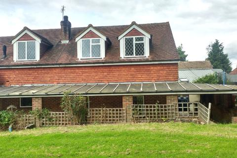 5 bedroom semi-detached house to rent - Chafford Lane, , Fordcombe, TN3 0SH