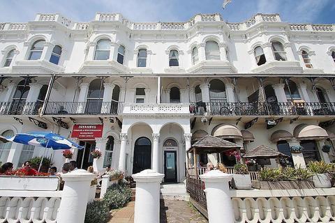 1 bedroom flat to rent - Marine Parade, BN11