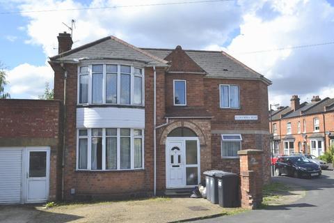 7 bedroom detached house to rent - Alexandra Road, Leamington Spa CV31