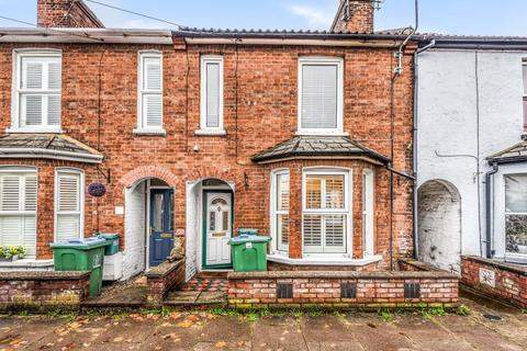 3 bedroom terraced house for sale - Norfolk Terrace,  Aylesbury,  HP20,  Buckinghamshire,  HP20