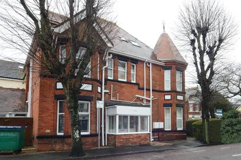 Studio for sale - 19 Cecil Road, Bournemouth, Bournemouth, BH5 1DU