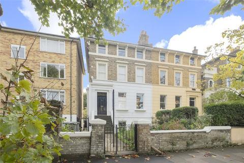 2 bedroom apartment - Wickham Road, Brockley, SE4