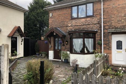 3 bedroom terraced house for sale - Washford Grove, Yardley, Birmingham B25