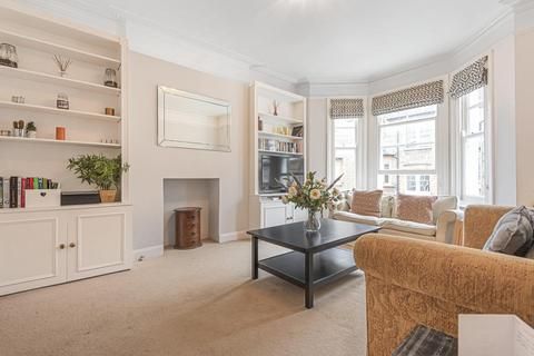 2 bedroom flat for sale - Cato Road, Clapham