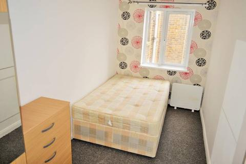 1 bedroom flat share to rent - Whitechapel Road, London E1