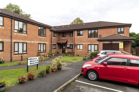 2 bedroom apartment for sale - Perry Court, Hagley Road West, Oldbury, West Midlands, B68