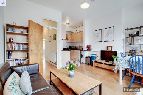 1 bedroom apartment to rent - High Street, Hornsey N8