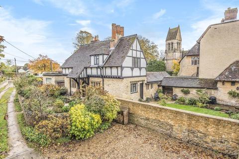 3 bedroom cottage for sale - Freeland,  Witney,  OX29