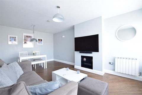 2 bedroom semi-detached bungalow for sale - Park Way, Coxheath, Maidstone, Kent
