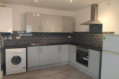 2 bedroom apartment to rent - Lilac Grove, Beeston, NG9 1PA