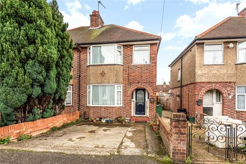 3 bedroom semi-detached house for sale - Hayes End Drive, Hayes, Middlesex, UB4