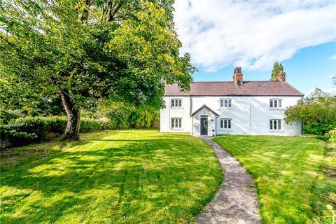 4 bedroom house for sale - The Green, Higher Kinnerton, Chester, CH4
