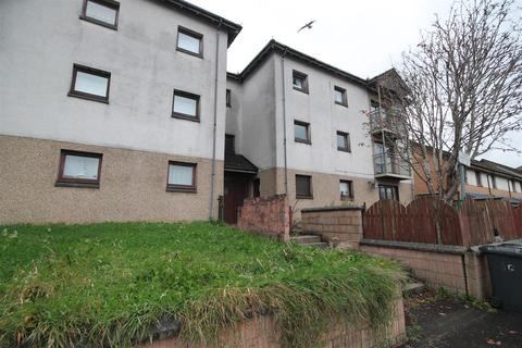 3 bedroom flat to rent - Calderglen Court, Airdrie