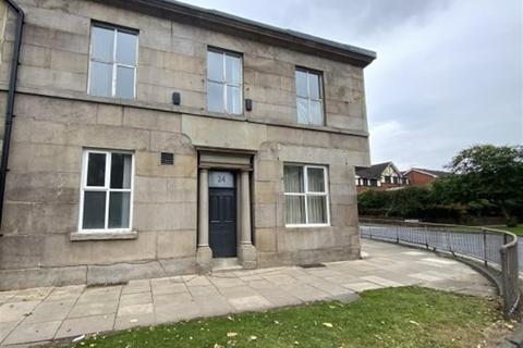3 bedroom terraced house to rent - High Street, Stalybridge, SK15 1SE