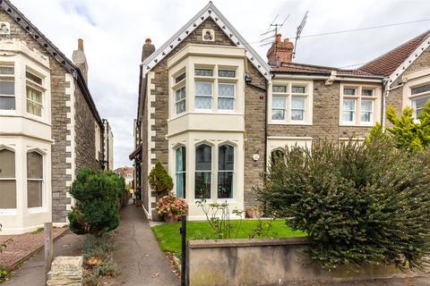2 bedroom apartment for sale - Henleaze Road, Bristol, BS9
