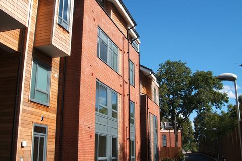 2 bedroom apartment to rent - Dukes Court, 79 Wellington Road, Eccles, M30