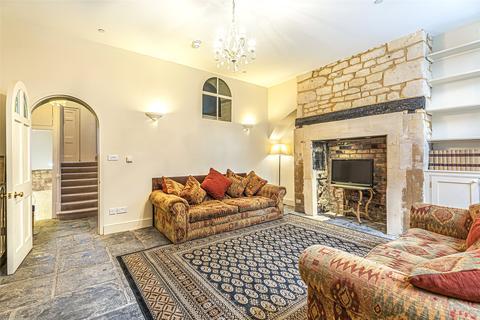 2 bedroom apartment for sale - Pierrepont Street, Bath, Somerset, BA1