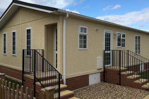 2 bedroom park home for sale - Doncaster, South Yorkshire, DN8