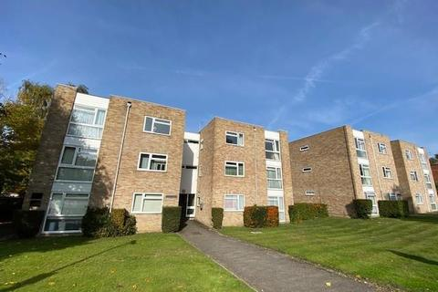 2 bedroom apartment to rent - Camberley