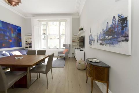 2 bedroom apartment to rent - Clanricarde Gardens, NOTTING HILL, London, UK, W2