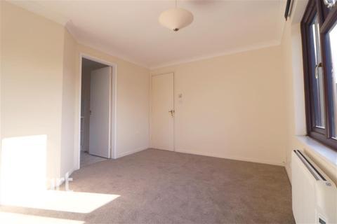 1 bedroom flat to rent - Ladygrove Drive