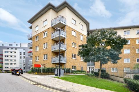2 bedroom flat for sale - Christopher Bell Tower, Bow E3