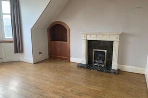 1 bedroom flat to rent - Prospect Terrace, City Centre, Aberdeen, AB11 7TD