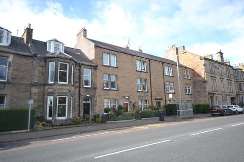 3 bedroom flat to rent - Mayfield Road, Central, Edinburgh, EH9 2NJ