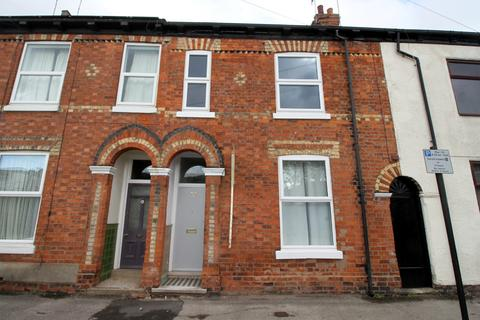 3 bedroom terraced house for sale - Somerscales Street,  Hull, HU2