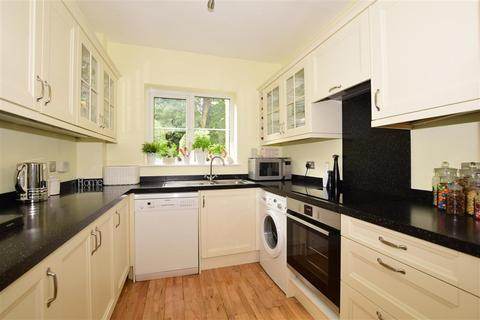 2 bedroom terraced house for sale - Lower Dunnymans, Banstead, Surrey