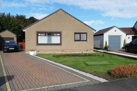 3 bedroom detached bungalow for sale - Marshall Road, Luncarty PH1