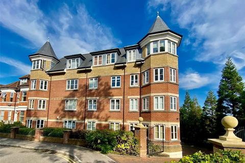 2 bedroom flat for sale - Norwich Avenue West, Bournemouth, BH2