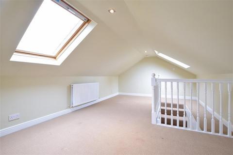 2 bedroom duplex for sale - St. Philips Avenue, Maidstone, Kent