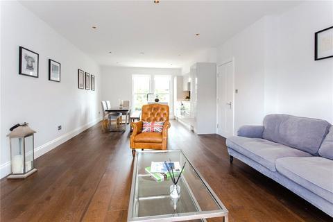 3 bedroom flat for sale - Dagmar Road, London, N4