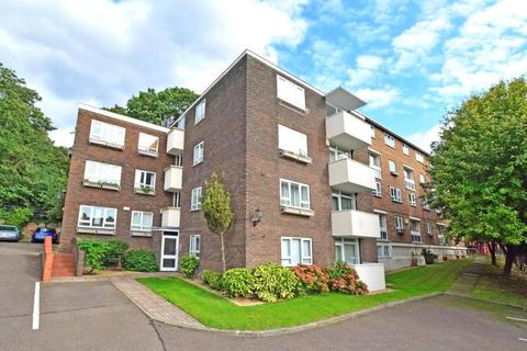 1 bedroom flat for sale - Undercliff, 71 Blackheath Hill, Greenwich, London, SE10