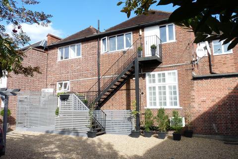 3 bedroom flat for sale - Heart of Edenbridge