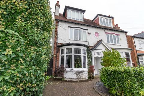 4 bedroom semi-detached house for sale - Springfield Road, Moseley, Birmingham, B13
