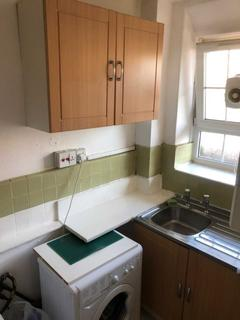 2 bedroom apartment - Falmouth Road, Southwark, SE1 6RN