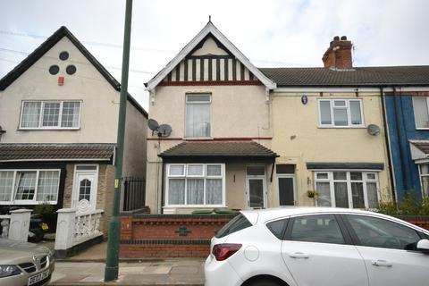2 bedroom apartment for sale - Durban Road, GRIMSBY, Lincolnshire, DN32